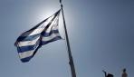 ABD ve Çinin Yunanistan çıkmazı