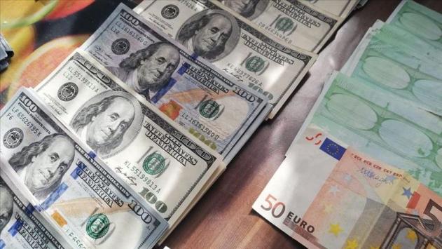FETÖcülere yurt dışından yapılan para transferine ağır darbe