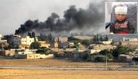 PKK/YPG Tel Abyad'da okulu vurdu: 3 sivil öldü
