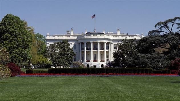 Beyaz Saraydan Afganistana rehine teşekkürü