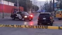 Meksika'da bir çiftlikte çantalar içinde 25 ceset bulundu