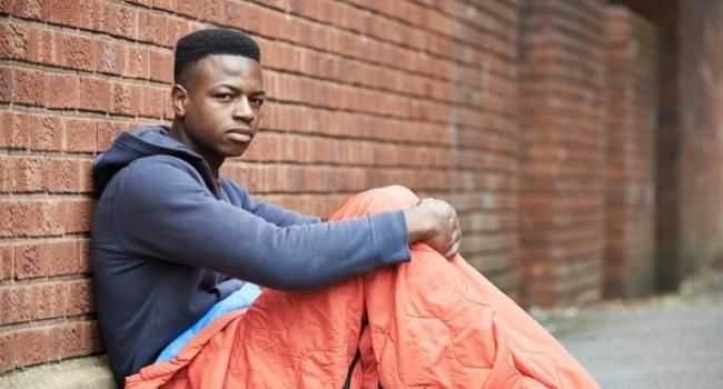 New Yorkta 114 binden fazla öğrenci evsiz