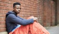 New York'ta 114 binden fazla öğrenci evsiz