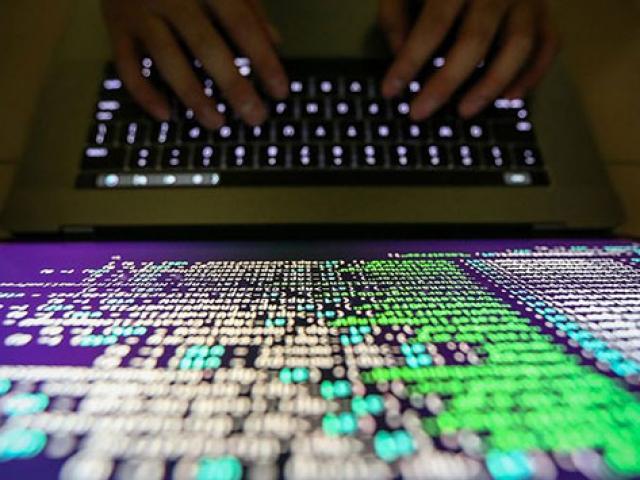 Siber İstihbarat Birimi kurulacak