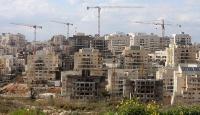 """BM Filistin Raportöründen """"ABD'nin İsrail yerleşim birimleri kararına"""" kınama"""
