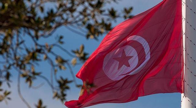 Tunustan, Yahudi yerleşim birimlerinin meşrulaştırılmasına uyarı