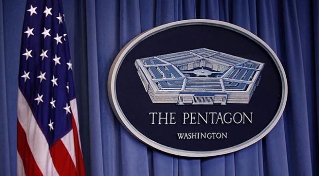 Pentagondan İran raporu