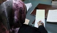Kanada'da öğretmenlerden dini sembol yasağına karşı dava