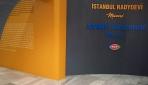 Türkiyenin 92 yıllık radyo yayıncılığı Radyoevi Müzesinde