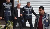 HDP Gaziantep İl Başkanı Müslüm Kılıç tutuklandı
