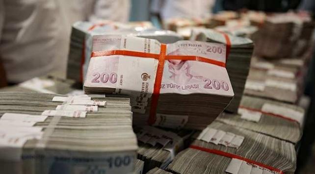 Türkiyenin 2018 gelir vergisi rekortmenleri belli oldu