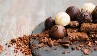 Ordu Türkiye'nin çikolata merkezi olacak