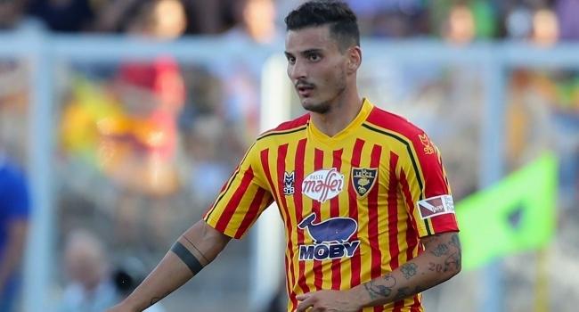 Fenerbahçe için Filippo Falco iddiası