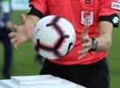 Süper Lig'de 12. haftanın hakemleri açıklandı