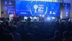 Türkiyenin en büyük siber güvenlik etkinliği Ankarada