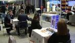 20 ülkeden Arap yatırımcılar Türk firmalarıyla buluştu