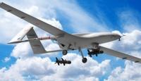 Önümüzdeki 10 yılda drone savaşlarına yön verecek ülkeler