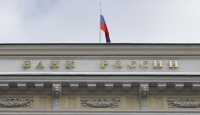 """Rusya Merkez Bankası'ndan şoklara karşı """"dolarsızlaşma kalkanı"""""""