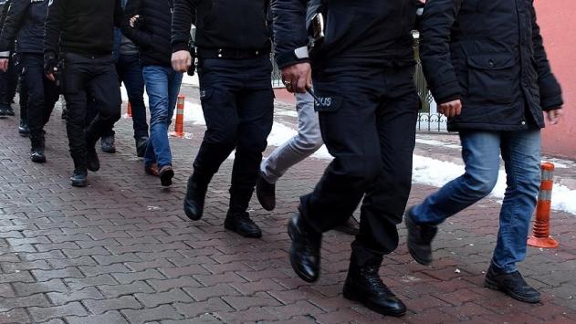 Yalovada uyuşturucu operasyonu: 192 şüpheli gözaltına alındı