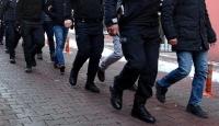Yalova'da uyuşturucu operasyonu: 192 şüpheli gözaltına alındı