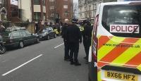 İngiltere'de polis 'gizemli hayırseveri' arıyor