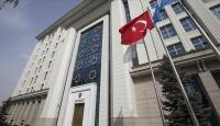 AK Parti milletvekillerinden CHP Grup Başkanvekili Özkoç'a kınama
