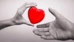 Hayat kurtaran bağışlar artıyor