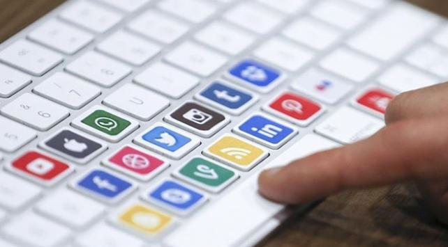 İnternet reklamları Dijital Hizmet Vergisi'ne tabi olacak