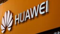 ABD, ambargo uyguladığı Huawei'ye karşı tavrını yumuşatıyor