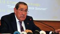 Eski Genelkurmay Başkanı Büyükanıt hayatını kaybetti
