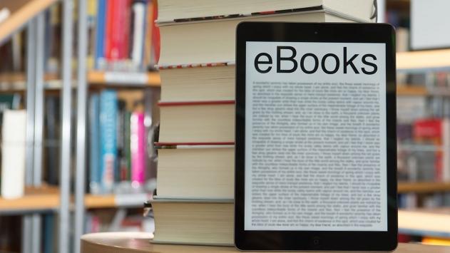 Okurlar basılı kitaptan vazgeçmiyor