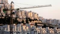 İran, ABD'nin yasa dışı Yahudi yerleşim kararını kınadı