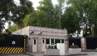 ABD'nin Ankara Büyükelçiliğine ateş açılması davasında karar çıktı