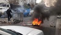 İran'da internet erişimi engeli bazı bölgelerde kaldırıldı