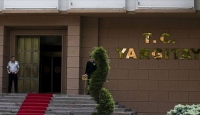 Türk Telekom baskını davasındaki cezalar onandı