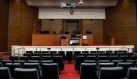 Cumhuriyet gazetesi davasında mahkeme mahkumiyet kararında direndi