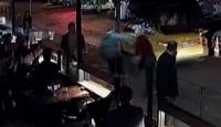 Beşiktaş'ta başörtülü kadına saldıran Berrak Karaoğlu tutuklandı