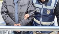 Gaziantep'teki PKK/KCK operasyonunda tutuklu sayısı 18'e çıktı