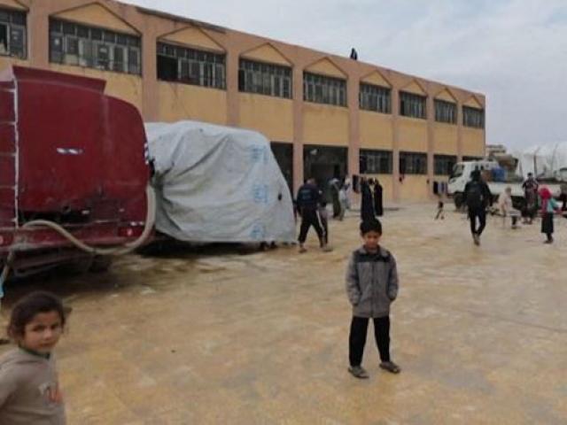 PKK/YPG'nin çocuklara zulmü UNICEF raporuyla tescillendi