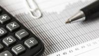 Konaklama vergisi 2020 sonuna kadar yüzde 1 alınacak