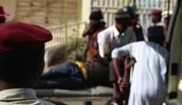Nijerya'da Boko Haram saldırısı: 11 ölü