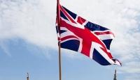 İngiltere DEAŞ'lıların yetim çocuklarını Suriye'den geri getiriyor