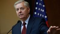 """ABD'li Cumhuriyetçi Senatör, """"Biden-Ukrayna ilişkisinin"""" belgelerini talep etti"""