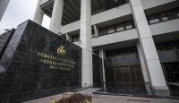 BDDK'nin bazı yetkilerinin TCMB'ye devredilmesine ilişkin kanun Resmi Gazete'de