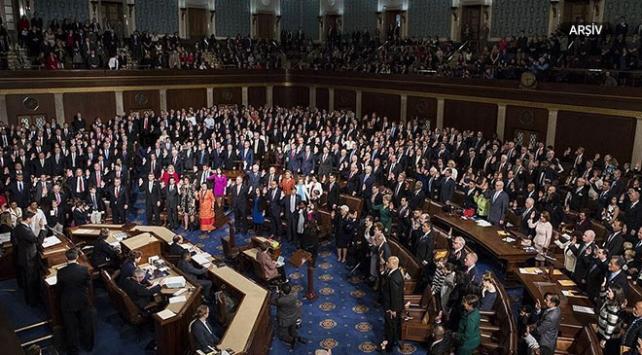 ABDli Senatör Perdue Ermeni tasarısının Senatoda oylanmasını engelledi