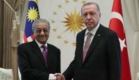 2019 Kuala Lumpur Zirvesi'ne Türkiye ile birlikte 5 ülke öncülük edecek