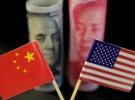 Çin'den ABD ile ticaret savaşından korkmuyoruz açıklaması