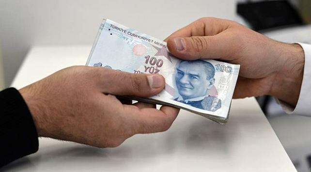 Asgari Ücret Tespit Komisyonu 2 Aralıkta toplanacak