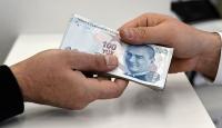 Asgari Ücret Tespit Komisyonu 2 Aralık'ta toplanacak