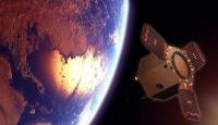 NATO uzayı yeni harekat alanı ilan etti